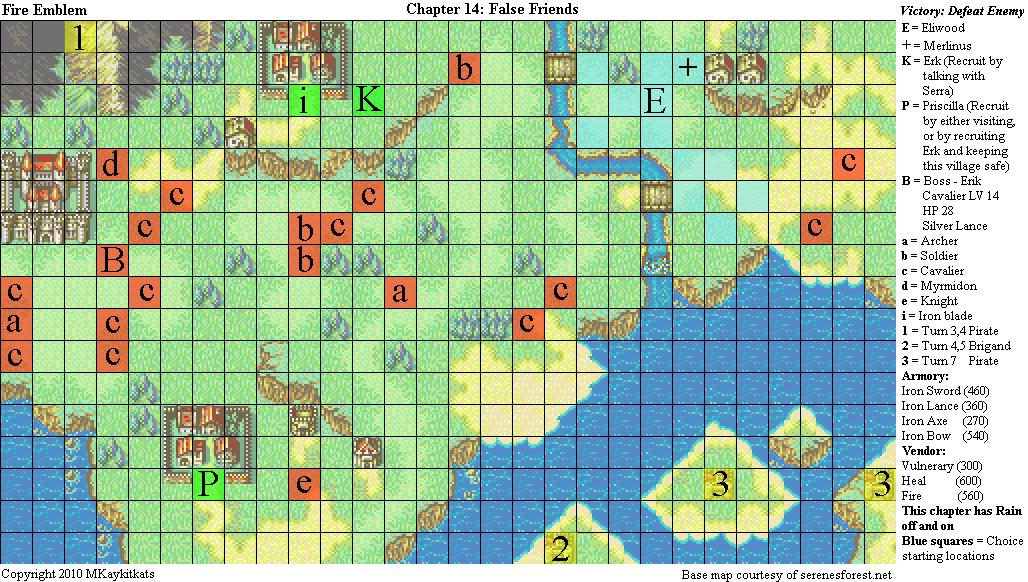 Chapter 14 Map (PNG)