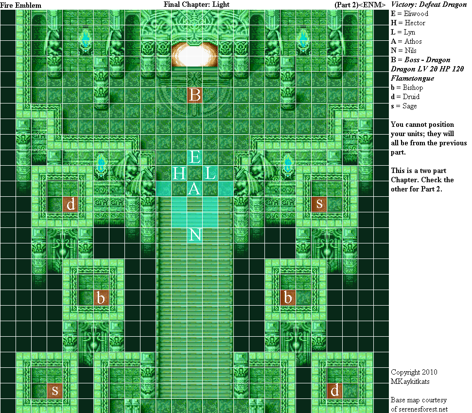 Final Chapter Part 2 Map (PNG)
