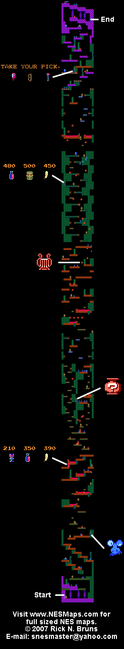 Level 1-3 Map (PNG)