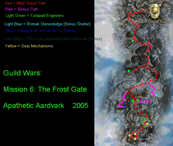 Mission 6: The Frost Gate Map (PNG)