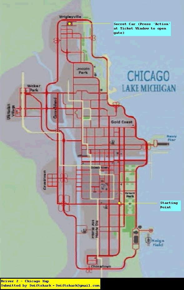 Chicago Eyeglasses | Prescription Eyeglasses in Chicago, IL